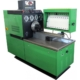 Diesel Test Bench Injection Pump Tester Electric Test Equipment