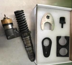 Carterpillar tools