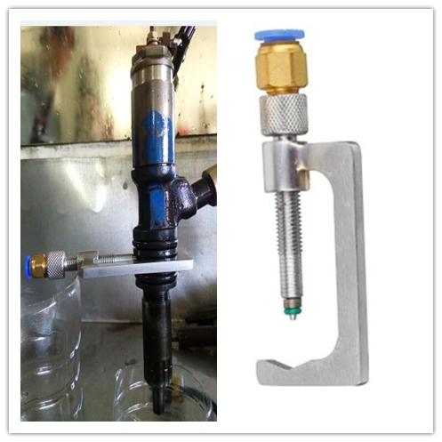 diesel injector tool