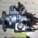 Stanadyne pump