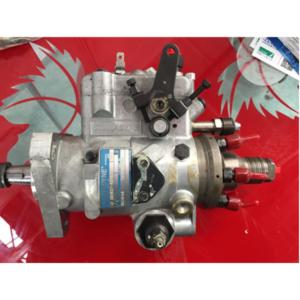 DB4627-6219 Perkins pump