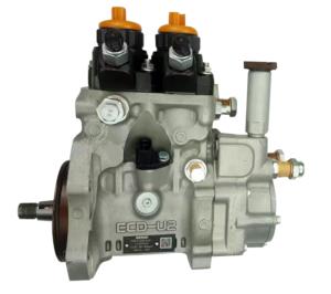 094000-0383 common rail pump