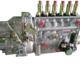 215-9 diesel pump