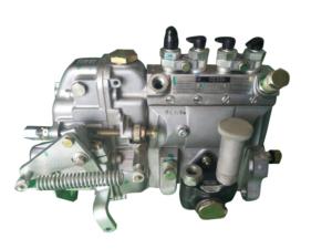 4TNE94 Diesel Fuel Pump