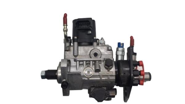 8924A492T Fuel Pump For Perkins