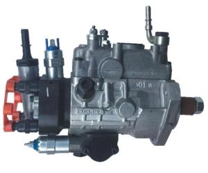 9320A023G fuel pumps