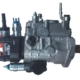 9320A023G fuel pumps