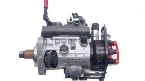 9521A030H Fuel Pump For Perkins