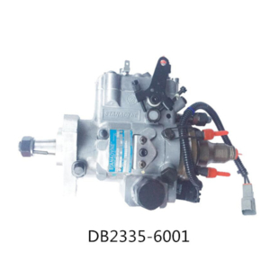 DB2335-6001