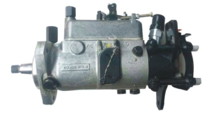 V3340F315G Perkins pump