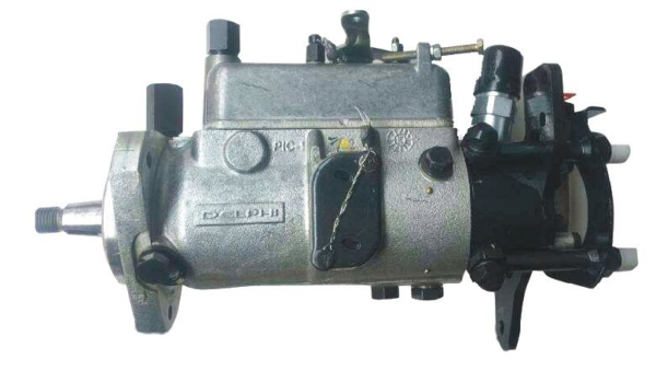 V3340F315G Perkins pump