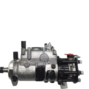 V3660F230T Fuel Pump For Perkins