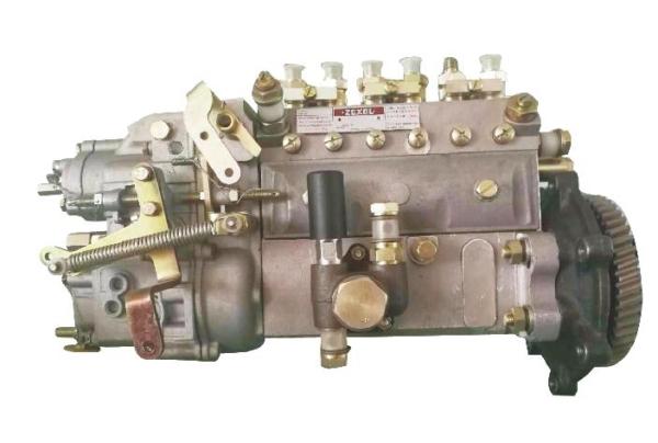 ZEXEL Pumps For Daewoo 220-5