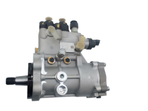 0445025602 Bosch Common Rail Pumps