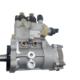 0445025602 Bosch Common Rail Pumps