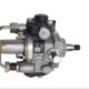 294000-0039 diesel pump