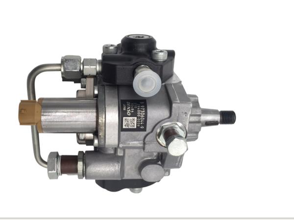 294000-0039 Denso Pump