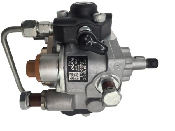 294000-0618 denso pumps