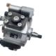 294050-0103 Denso pump