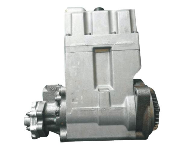 C7C9 pump
