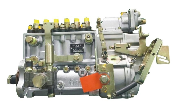 Yuchai pump 6L