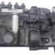 ZEXEL pump 101040-4120