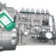 weichai 7100 pump