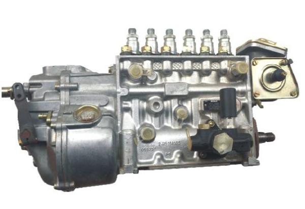 0401846913 Weichai Fuel Pump