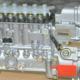 0402736816 fuel pump