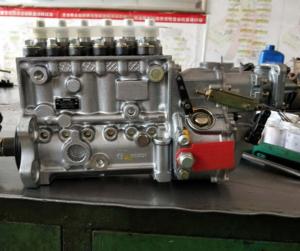 0402736918c - Fuel pump