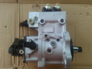 0445020071 pump