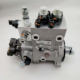 Bosch Common Rail Pump 0445020116