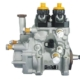 094000-0660 denso pump