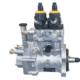 094000-0710 Denso common rail pumps for Sinotruck
