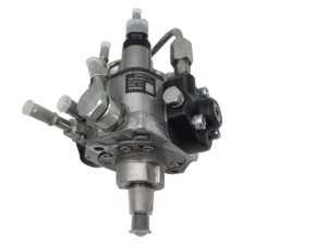 294000-1691 Denso Pumps For Cummins