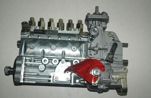 3929404 Cummins pump