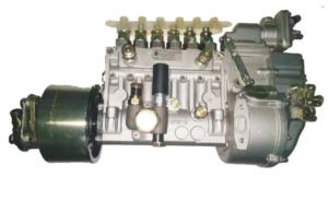 6PN157 pump