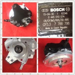Bosch Common Rail Pump 0445010074