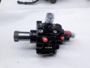 Bosch Common Rail Pump 0445020002