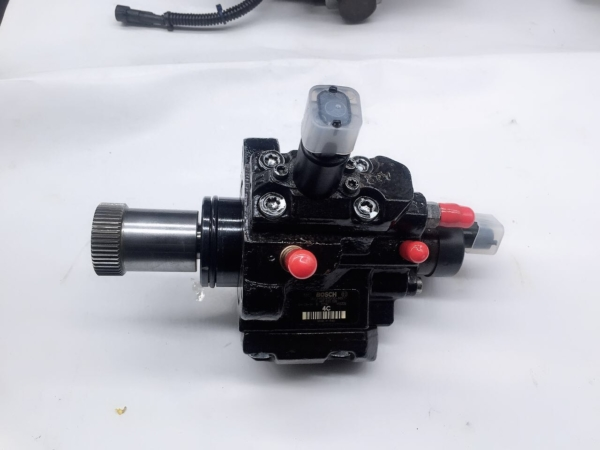 Bosch Common Rail Pump 0445020002