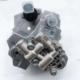 Bosch Common Rail Pumps 0445020162