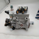 Bosch Common Rail Pumps 0445020165