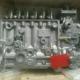 Bosch Fuel Pump 0402066729