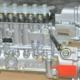 Bosch Fuel Pump 0402736922