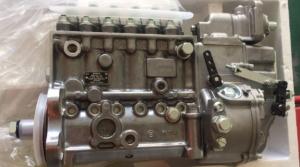 Bosch Fuel Pump 0402736924