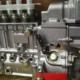 Bosch Fuel Pumps 0402746908