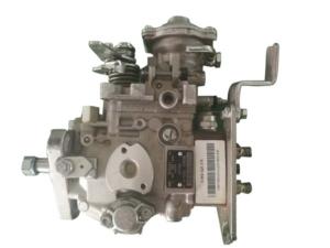 Bosch fuel injection pump 0460424378 for Cummins