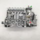 Bosch fuel pump 0402066741