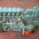 Bosch fuel pump P7100 6CTP12 0401863514