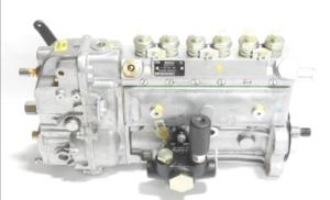 Bosch pump 1127126 0400876188